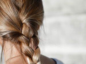 5 Peinados fáciles para una mamá moderna