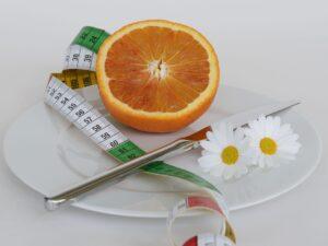 5 Hábitos saludables que harán reducir tu peso