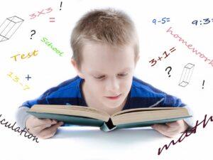 ¿Cómo enseñar a tu hijo a multiplicar con varias cifras fácilmente?