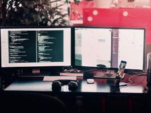 dise+¦o-y-tecnologia-expertos-peru
