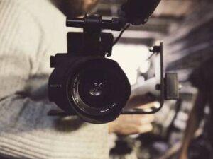 fotografos-y-videos-expertos-peru